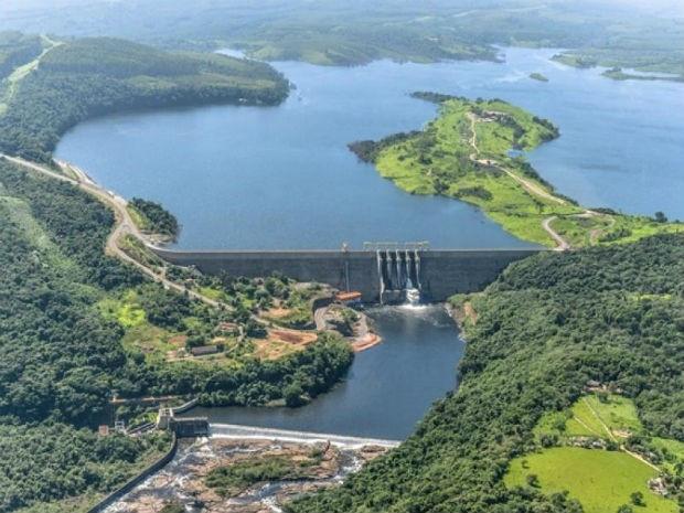 Assembleia vai investigar Barragens no Paraná