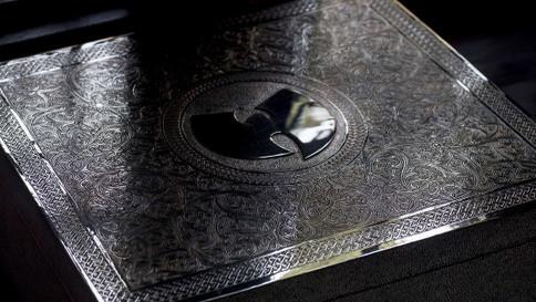 Disco mais caro do mundo é comprado por U$ 4 milhões