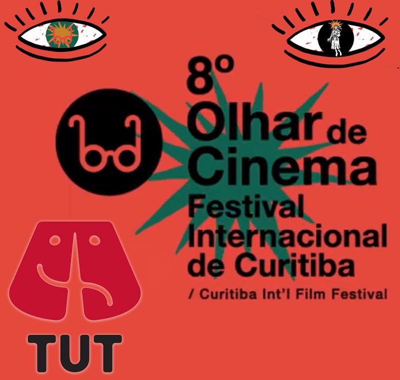 99 dá desconto de 20% para ir ao Festival Internacional de Cinema