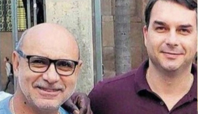 Queiroz diz ao MP que passará por cirurgia urgente