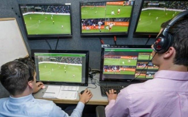 Atlético terá árbitro em jogo da Sul-Americana