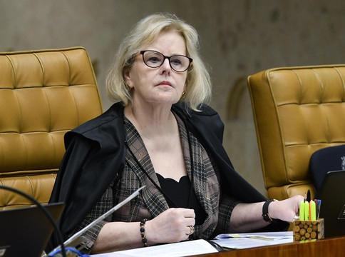 Rosa Weber suspende resolução que retirou proteção de manguezais