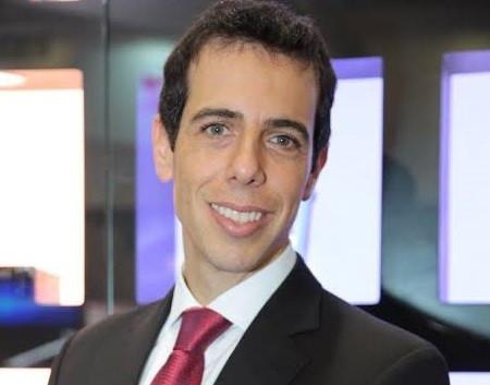 Ratinho Júnior anuncia secretário de educação