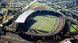 Prefeitura veta jogo entre Cascavel e Paraná Clube