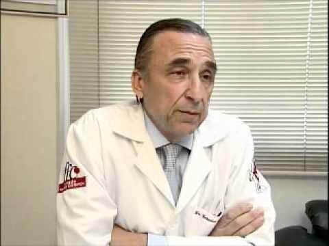 Implantes de próteses cardíacas são destaque no 18º CardioInterv