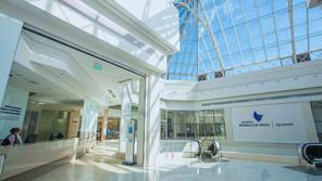 Projeto do Hospital Moinhos de Vento fornece assistência ao Transplantes de Medula Óssea