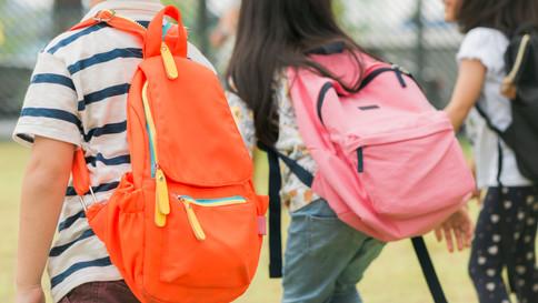Minicurso gratuito do Goethe-Institut Curitiba aborda o sistema de ensino alemão