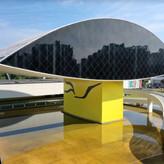 MON promove encontro virtual na 19ª Semana Nacional de Museus