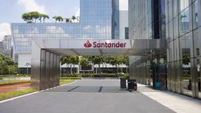 Santander oferece 50 mil bolsas de estudo para capacitação em TI