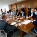 Comec lança edital para implantação da iluminação do Contorno Sul de Curitiba