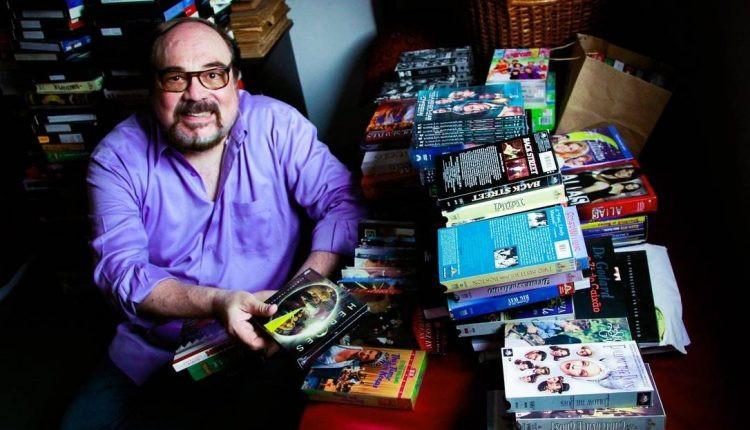 Morre o crítico de cinema Rubens Ewald Filho