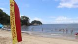 Paraná tem redução de afogamentos, mas aumento de mortes