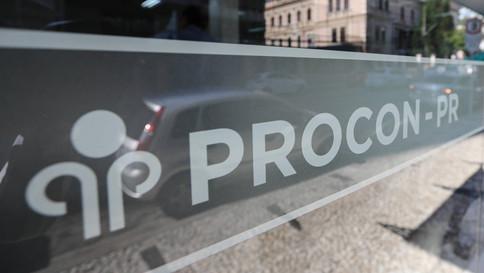 Procon Paraná terá novo sistema de atendimento ao consumidor