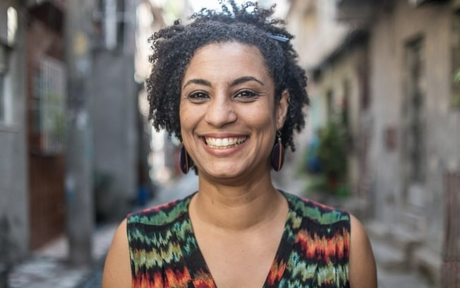 Juiz censura Globo e proíbe divulgação de inquérito de Marielle