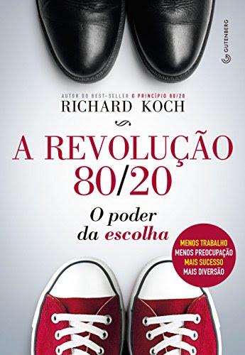 Livrarias Curitiba vendem obras com descontos acima de 80%
