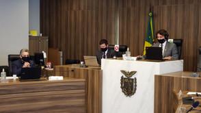 Relatório sobre o reajuste das taxas de cartório será apresentado na segunda