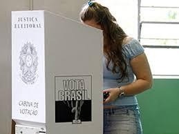 Número de eleitores no Brasil chega a 147,3 milhões
