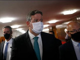 Para evitar derrota, Lira adia a PEC da imunidade