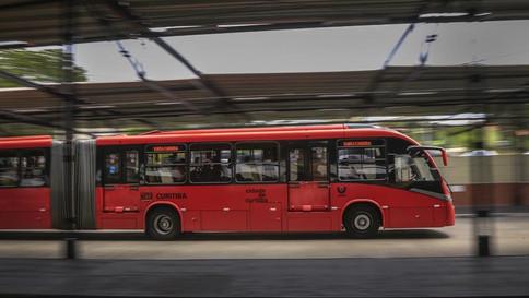 Prefeitura encaminha socorro para empresas de transporte coletivo