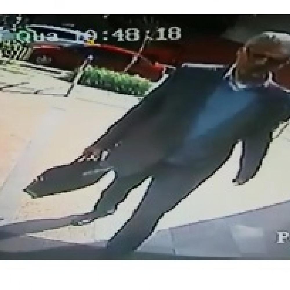 MP acusa contador de Richa de atrapalhar investigações