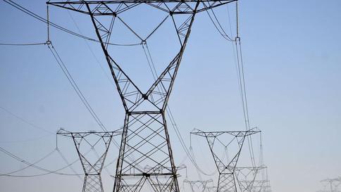 Ministério reitera que horário de verão não resulta em economia de energia