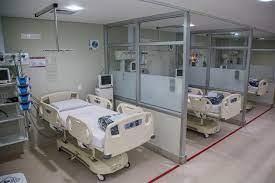 Curitiba registra seis mortes e 89 casos de covid-19