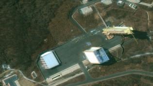 Governo federal confirma parceria com o TCE-PR para ceder imagens de satélite
