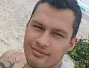 Polícia divulga foto de suspeito de matar homossexuais