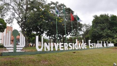 UEL abre inscrições para o Vestibular 2022