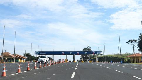 Deputado pede inclusão do Pedagiômetro nas novas concessões de rodovias