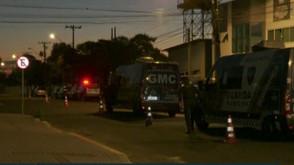 Governo do Paraná deve decretar toque de recolher