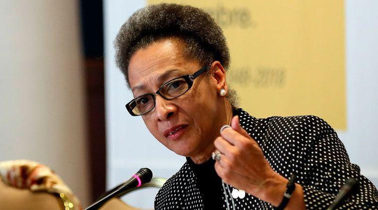 Comissão Interamericana de Direitos Humanos virá ao Brasil