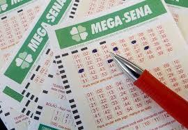 Mega-Sena acumula de novo e prêmio vai a R$ 42 milhões