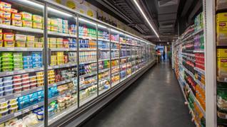 Dia dos Pais antecipado: Consumidor começa as compras para almoço de família