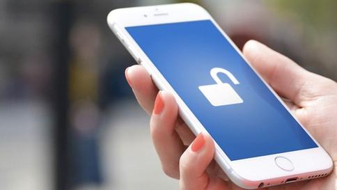 Procon questiona sistemas de bloqueio de celulares