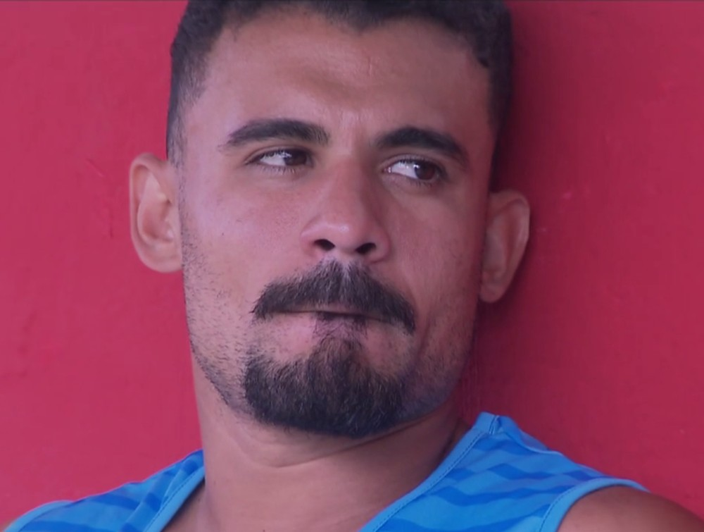 Jogador do Rio Branco que ofereceu suborno a colegas é banido