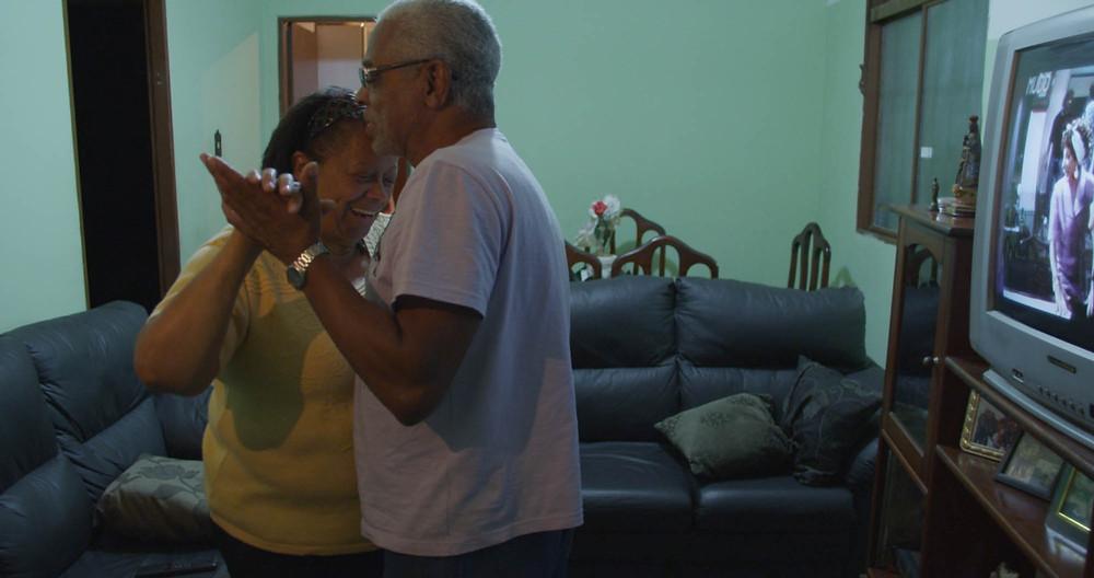Cinemateca recebe Mostra do Cinema Negro Brasileiro