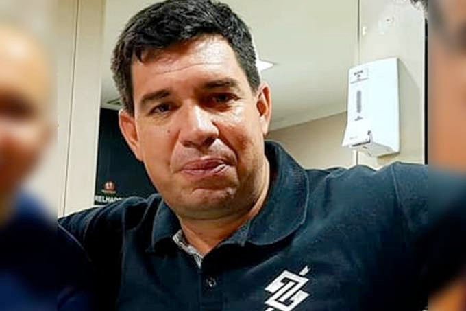 Filho de vice-presidente assume assessoria especial no Banco do Brasil