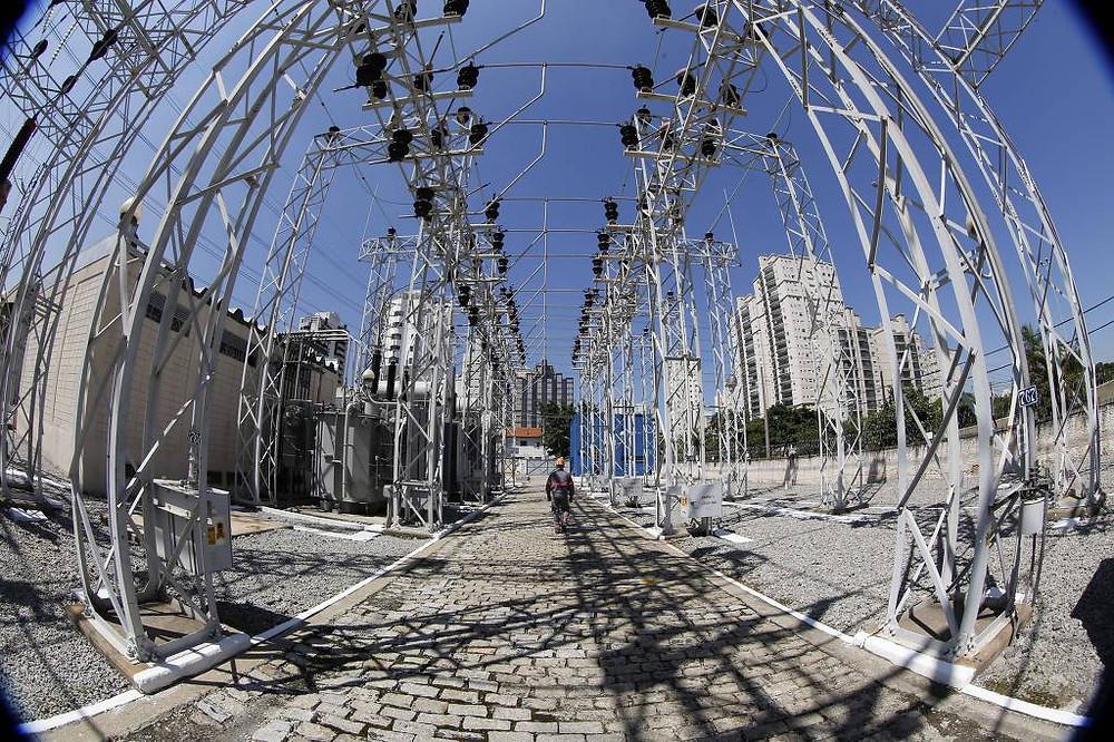 Curitiba terá evento de inovação tecnológica