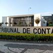 Tribunal de Contas bloqueia pensões em nome de pessoas mortas
