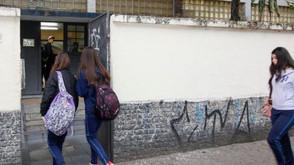 Secretaria da Educação pode fechar seis escolas estaduais em Curitiba