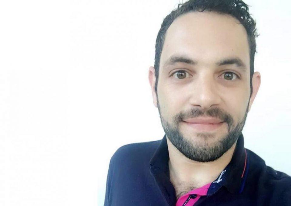 PM tenta explicar morte de jornalista na Praça Espanha