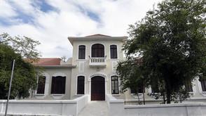 Prefeitura abre mais um hospital exclusivo para covid-19