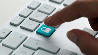 Descumprir a Lei de Proteção de Dados pode gerar punições