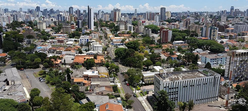 Seis municípios concentravam 25% do PIB em 2016