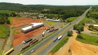 AGRO: Maior rede de postos do agronegócio chega ao Paraná