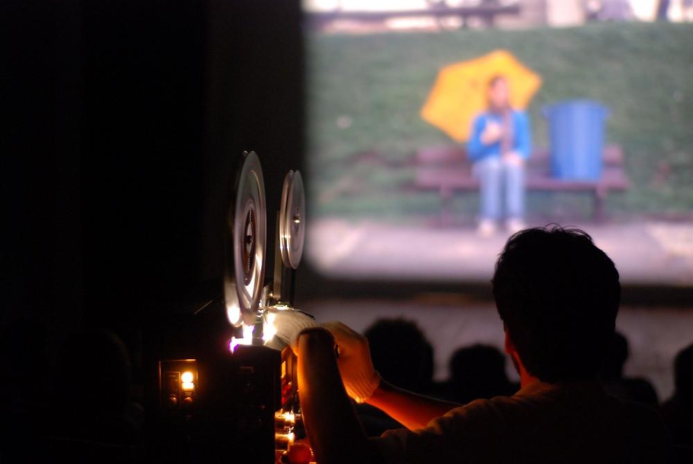 Maior evento de Cinema Super-8 da América Latina será em Curitiba