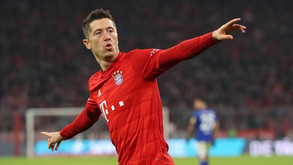 Fifa divulga os 11 indicados ao prêmio de melhor jogador do mundo