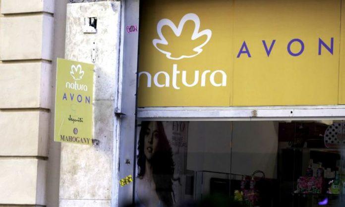 Natura anuncia compra da Avon