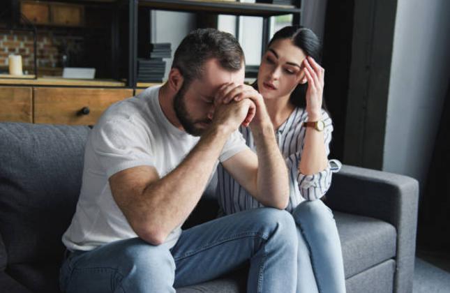 Se no seu casamento acontecem essas sete coisas, é hora de pedir o divórcio